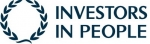 INVESTORS IN PEOPLE CLUB