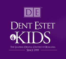 dentestet kids
