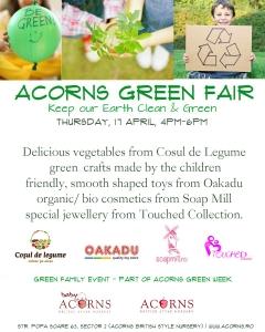 Acorns Green Fair_final