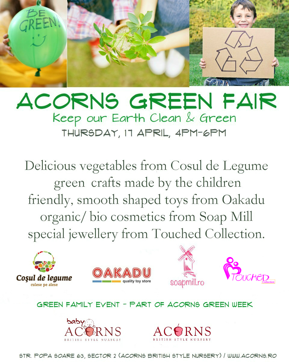 Acorns Green Fair_final