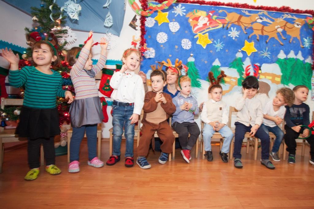 shiny stars_christmas_party