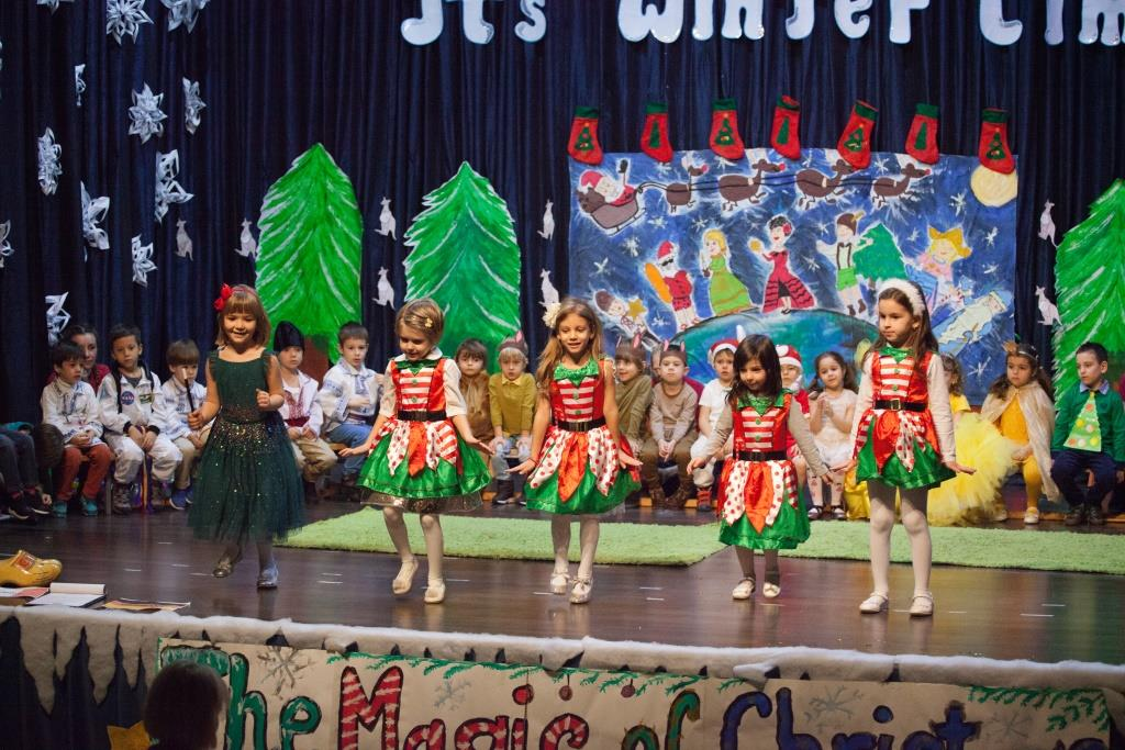 School Years Christmas Show (4)