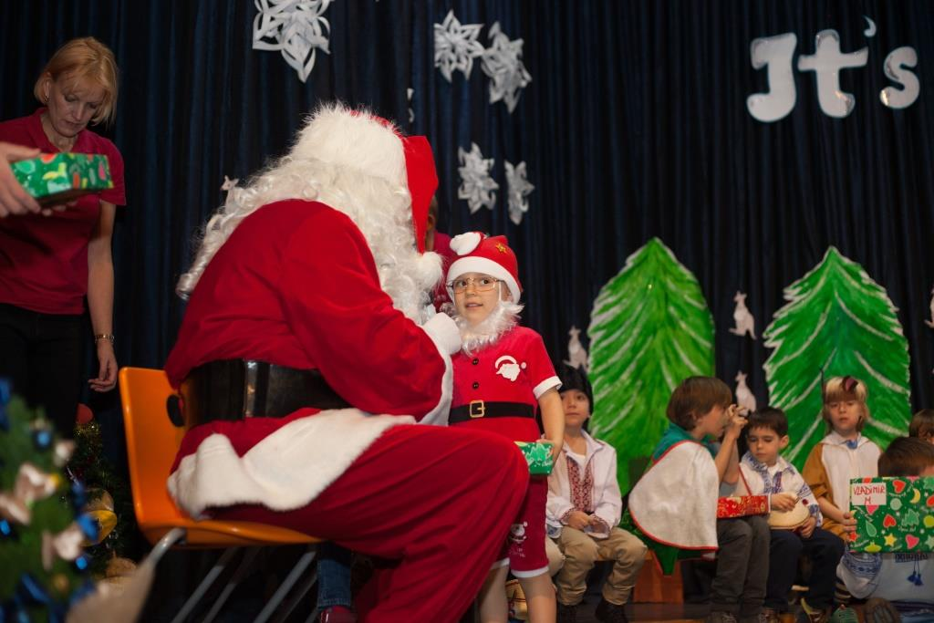 School Years Christmas Show (8)