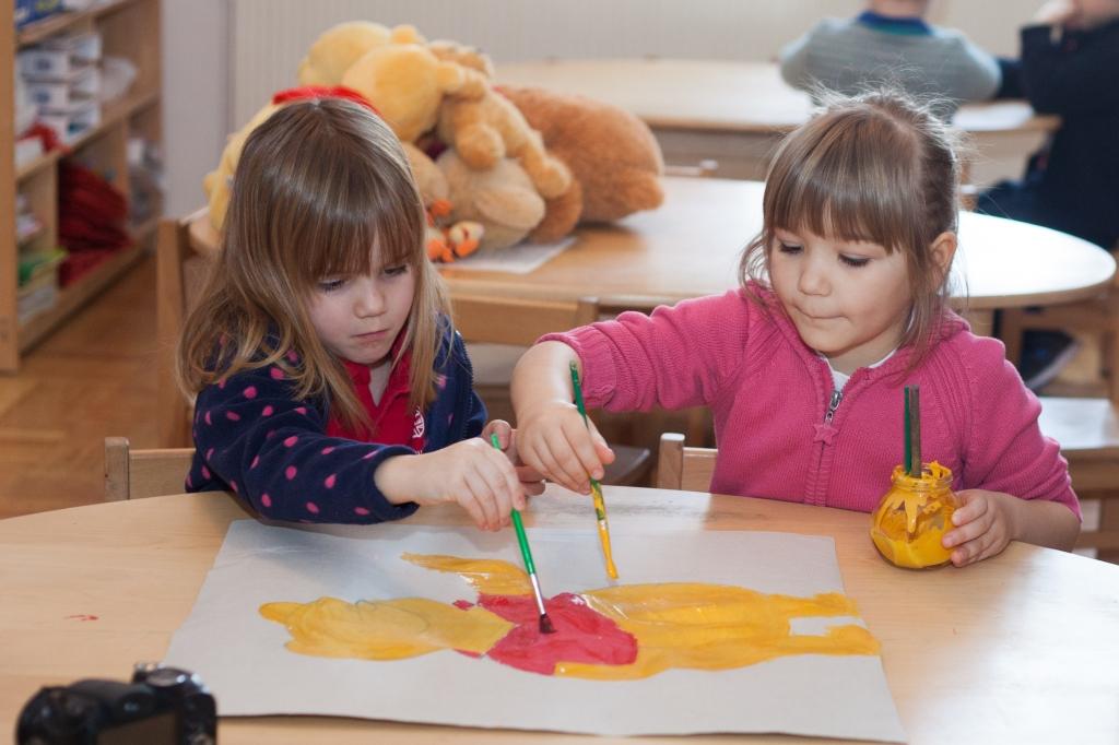 children_painting