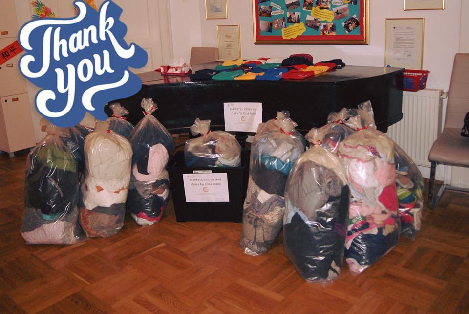 casa ioana_charity project
