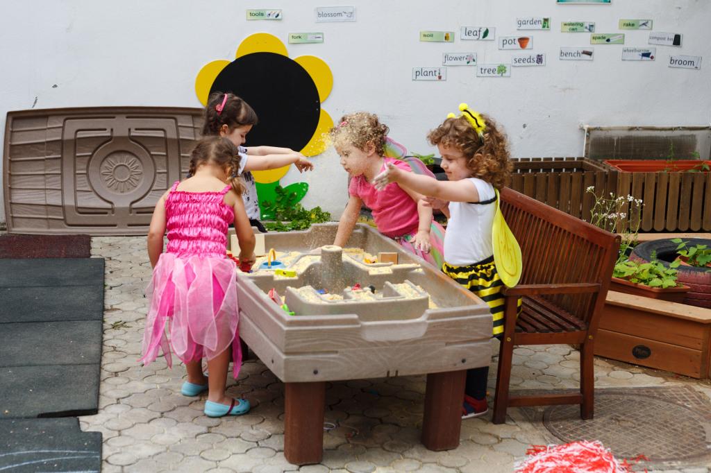 Children Day