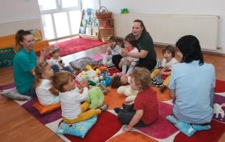 stresul-afecteaza-dezvoltarea copiilor